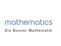Sublogo: Mathematik