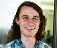 Peter Scholze erhält den AMS Cole Prize in Algebra